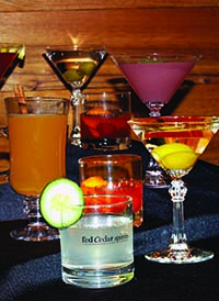 20-many-cocktails