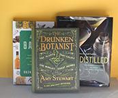 27-spirits-books